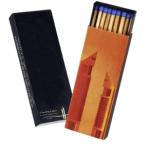 Capri Fireplace & BBQ Standard Matchbox