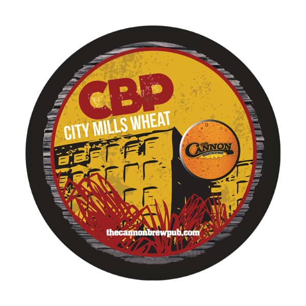 Round Coasters Category