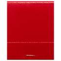 Red Matchbook