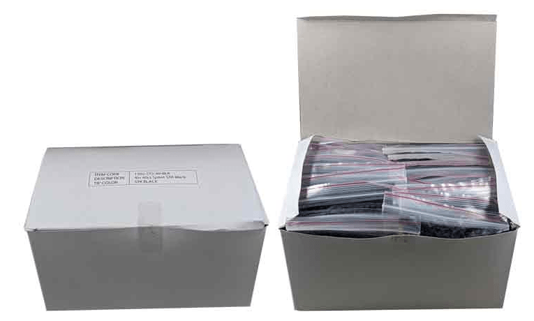 Wooden Match Sticks 4-inch Boxed